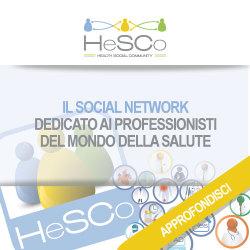 Scopri il progetto HESCO